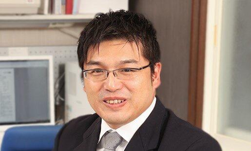 Mr.takeda-3