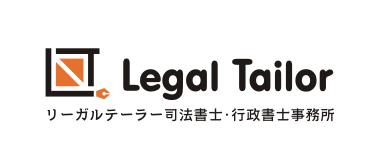 header_subpage-logo